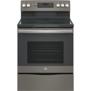 best ge stove repair san diego