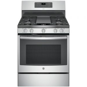 best GE oven repair San Diego