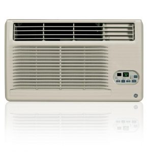 best ge air conditioner repair san diego