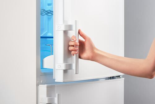 fridge repair san diego