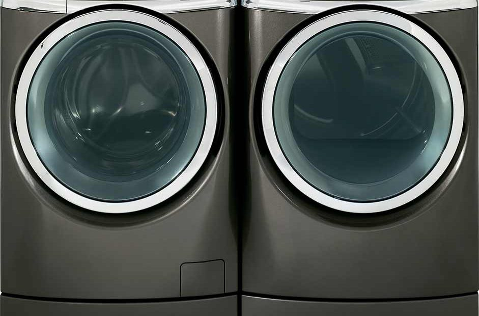 dryer repair san diego