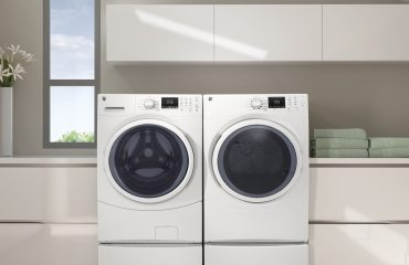 best GE washer repair service San Diego