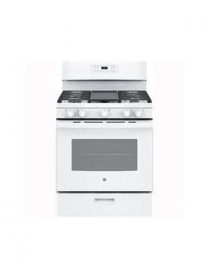 Best GE appliance repair and Store